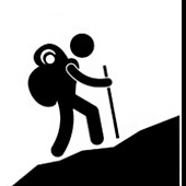 deuter_backpack_7.png